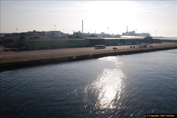 2014-10-11 Helsingborg, Sweden.  (4)004