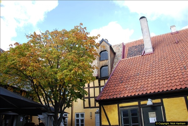 2014-10-11 Helsingborg, Sweden.  (49)049