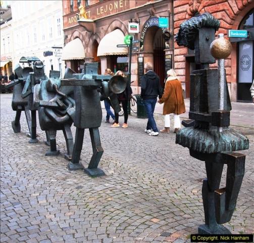 2014-10-11 Helsingborg, Sweden.  (57)057