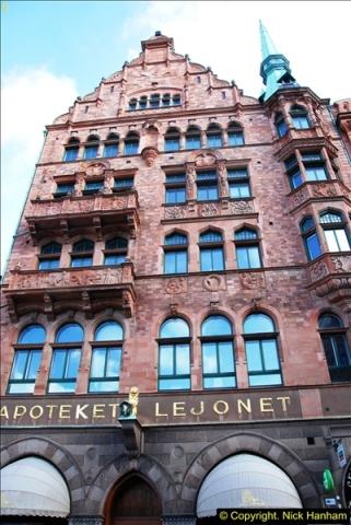 2014-10-11 Helsingborg, Sweden.  (59)059