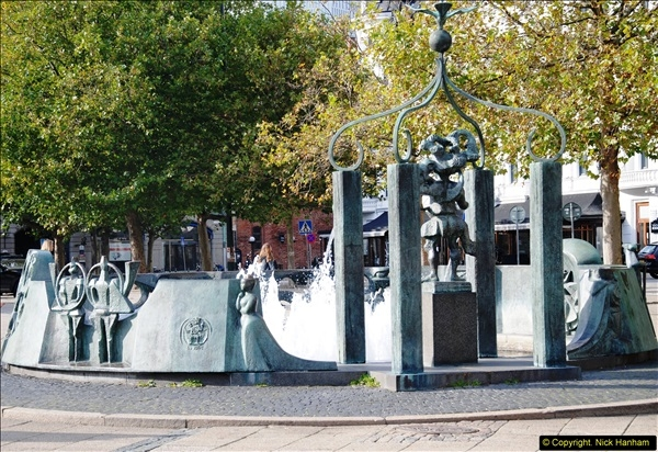 2014-10-11 Helsingborg, Sweden.  (62)062
