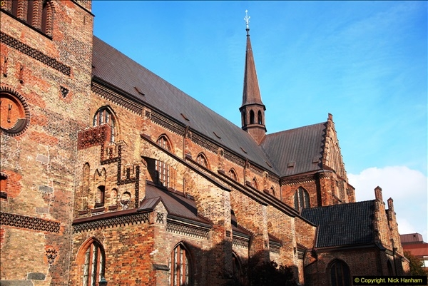 2014-10-11 Helsingborg, Sweden.  (74)074