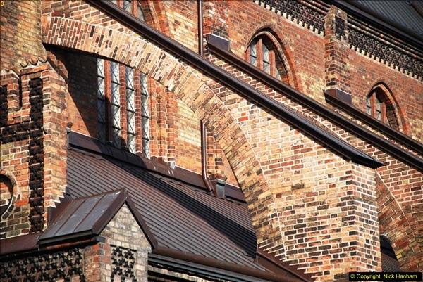2014-10-11 Helsingborg, Sweden.  (75)075