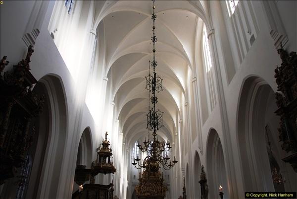 2014-10-11 Helsingborg, Sweden.  (76)076