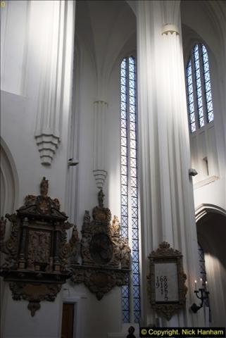 2014-10-11 Helsingborg, Sweden.  (81)081