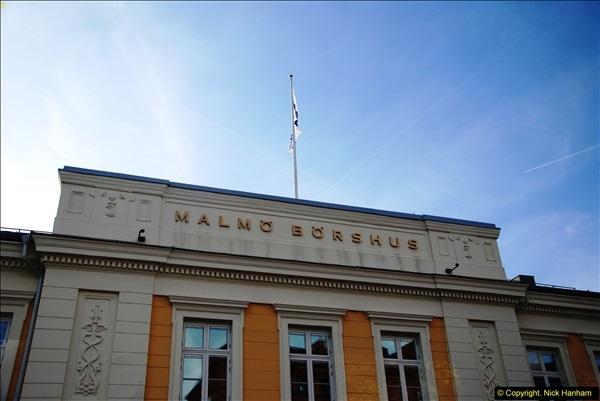 2014-10-11 Helsingborg, Sweden.  (85)085