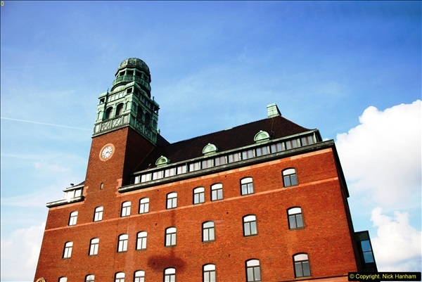 2014-10-11 Helsingborg, Sweden.  (87)087
