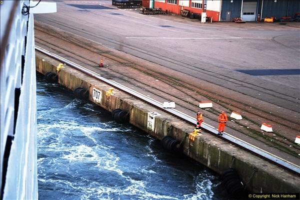 2014-10-11 Helsingborg, Sweden.  (92)092