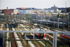2014-10-11 Helsingborg, Sweden.  (14)014