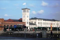 2014-10-11 Helsingborg, Sweden.  (41)041