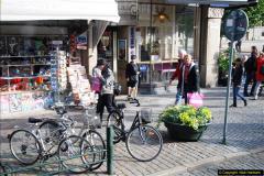 2014-10-11 Helsingborg, Sweden.  (42)042