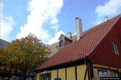 2014-10-11 Helsingborg, Sweden.  (46)046