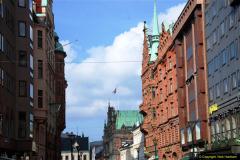 2014-10-11 Helsingborg, Sweden.  (55)055