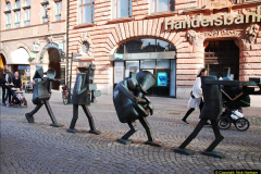 2014-10-11 Helsingborg, Sweden.  (56)056