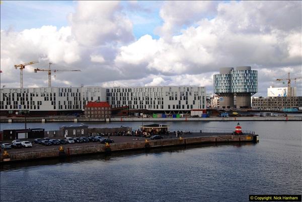 2014-10 12 Copenhagen, Denmark (107)107