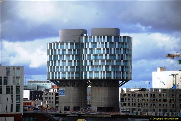 2014-10 12 Copenhagen, Denmark (108)108