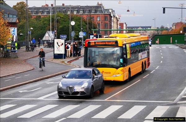 2014-10 12 Copenhagen, Denmark (11)011