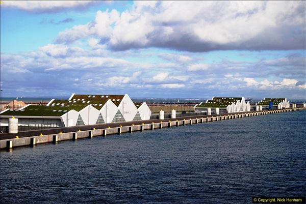 2014-10 12 Copenhagen, Denmark (117)117
