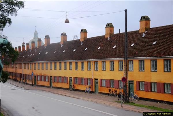 2014-10 12 Copenhagen, Denmark (12)012