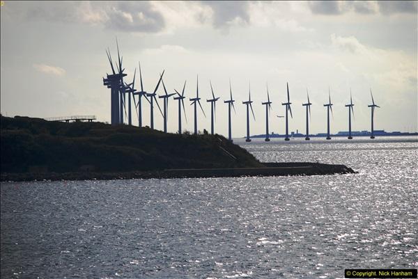 2014-10 12 Copenhagen, Denmark (124)124