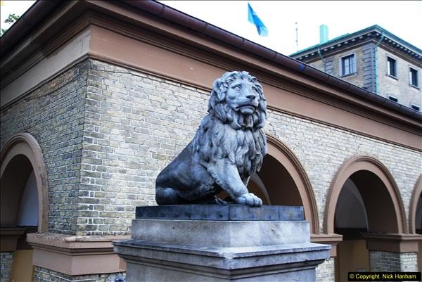 2014-10 12 Copenhagen, Denmark (13)013