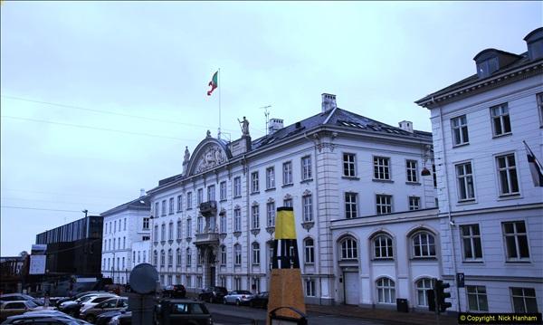 2014-10 12 Copenhagen, Denmark (24)024