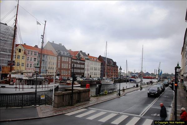 2014-10 12 Copenhagen, Denmark (27)027