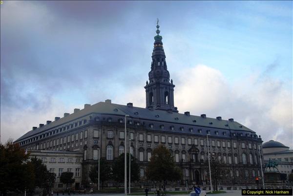 2014-10 12 Copenhagen, Denmark (35)035