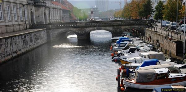 2014-10 12 Copenhagen, Denmark (40)040