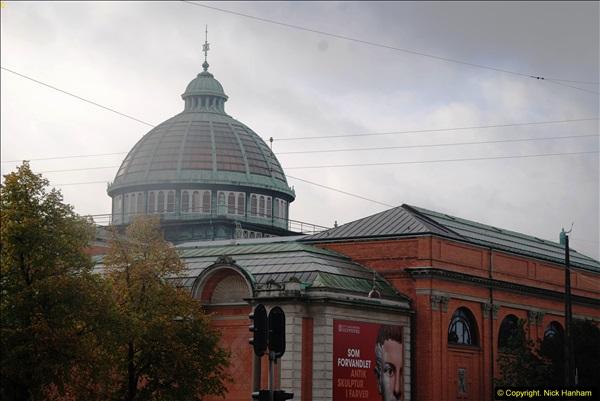 2014-10 12 Copenhagen, Denmark (41)041