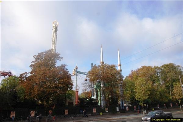 2014-10 12 Copenhagen, Denmark (42)042