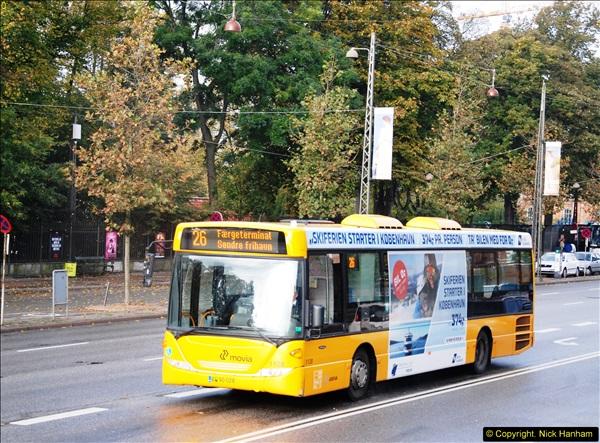 2014-10 12 Copenhagen, Denmark (44)044