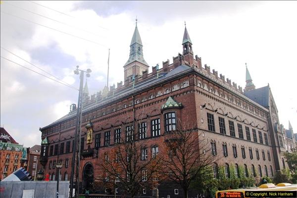 2014-10 12 Copenhagen, Denmark (46)046