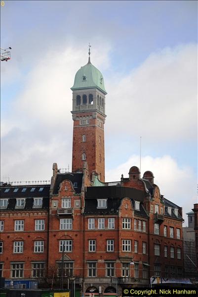 2014-10 12 Copenhagen, Denmark (48)048