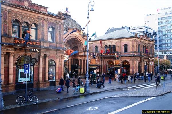 2014-10 12 Copenhagen, Denmark (49)049
