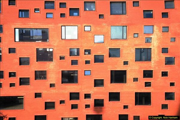 2014-10 12 Copenhagen, Denmark (5)005