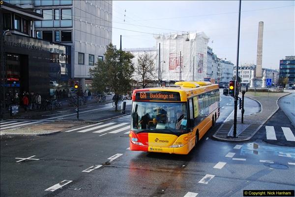 2014-10 12 Copenhagen, Denmark (50)050