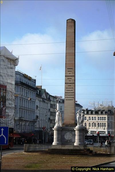 2014-10 12 Copenhagen, Denmark (51)051