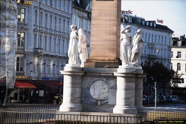 2014-10 12 Copenhagen, Denmark (52)052