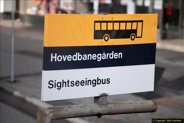 2014-10 12 Copenhagen, Denmark (53)053