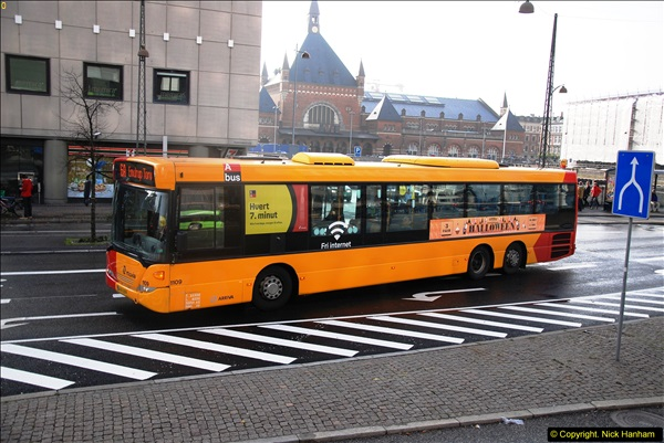 2014-10 12 Copenhagen, Denmark (54)054