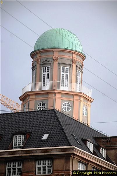 2014-10 12 Copenhagen, Denmark (57)057