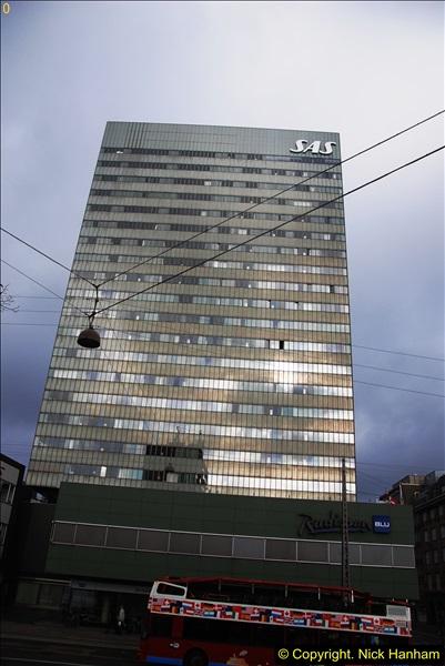 2014-10 12 Copenhagen, Denmark (60)060