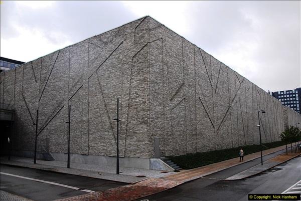 2014-10 12 Copenhagen, Denmark (66)066
