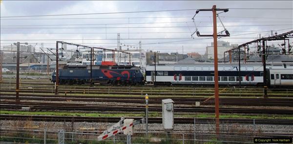 2014-10 12 Copenhagen, Denmark (68)068