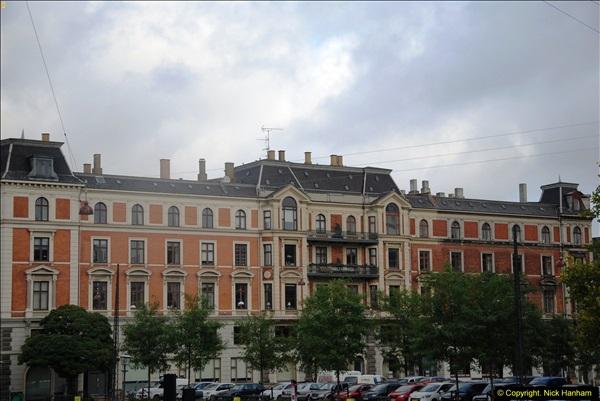 2014-10 12 Copenhagen, Denmark (77)077