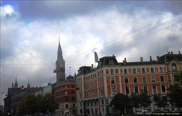 2014-10 12 Copenhagen, Denmark (78)078