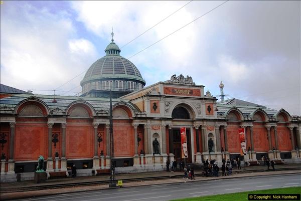 2014-10 12 Copenhagen, Denmark (79)079