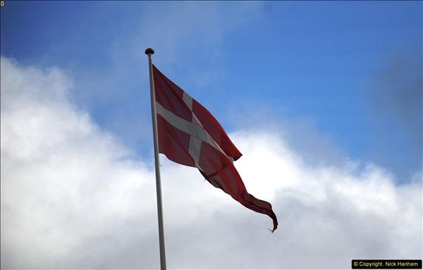 2014-10 12 Copenhagen, Denmark (86)086