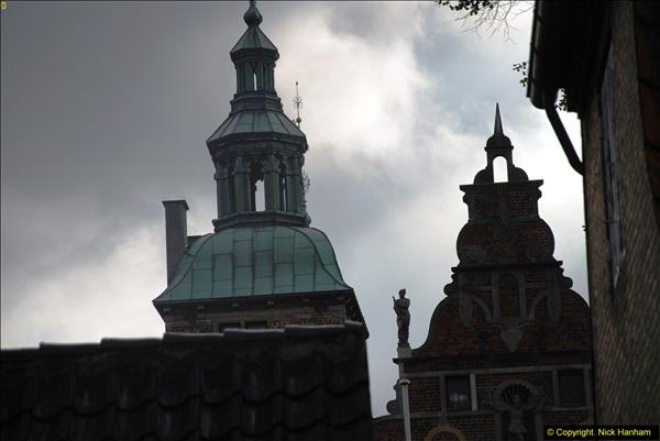 2014-10 12 Copenhagen, Denmark (87)087